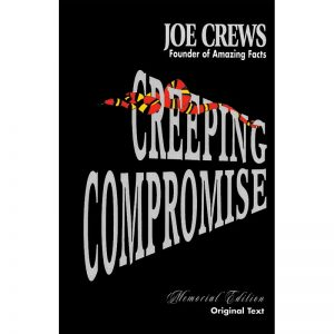 Creeping Compromise Front