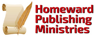 Homeward Publishing Ministries Logo
