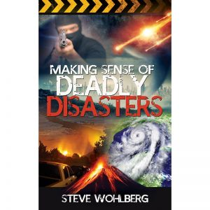 Making Sense of Deadly Disasters Front