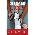 1 - Disease and Its Causes
