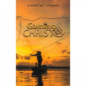 Gaining Decisions for Christ Front