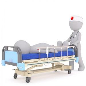 Medical Missionary Bundle 2