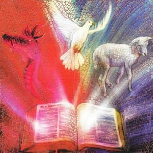 Prophecy Bundle
