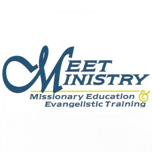 Meet Ministry Bundle