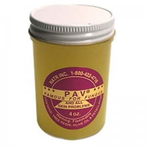 PAV Ointment