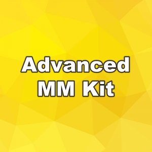 Advanced MM Kit