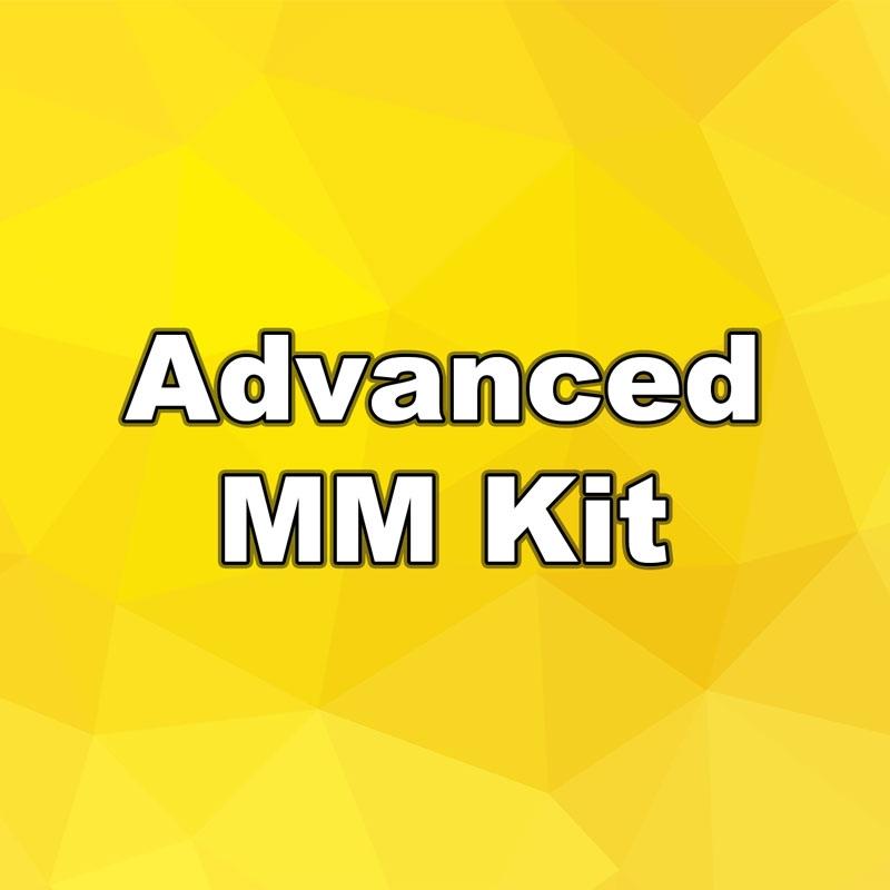Advanced MM Kit