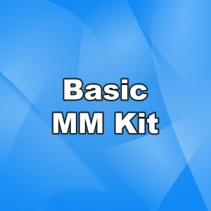 Basic MM Kit