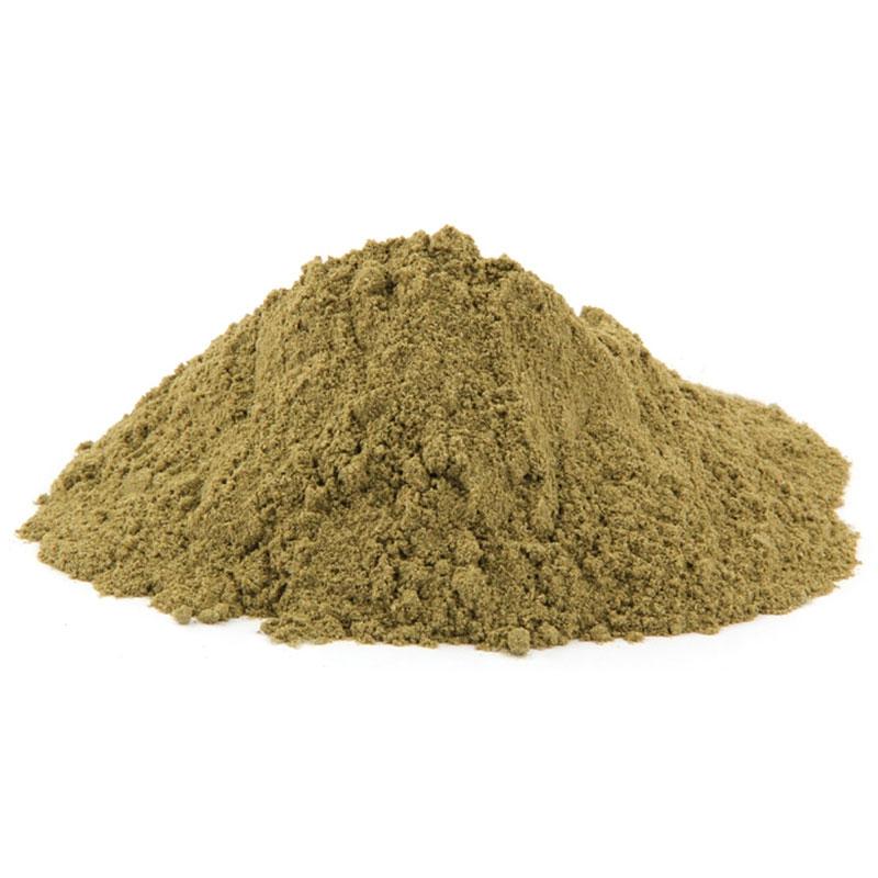 Catnip Herb Powder
