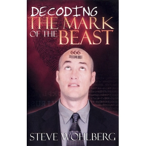 Decoding the Mark of the Beast