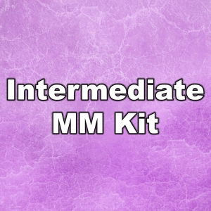 Intermediate MM Kit
