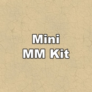 Mini MM Kit