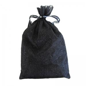 Pure Non-Scents 8 oz Odor Eliminator Sachet
