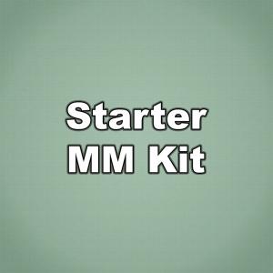 Starter MM Kit