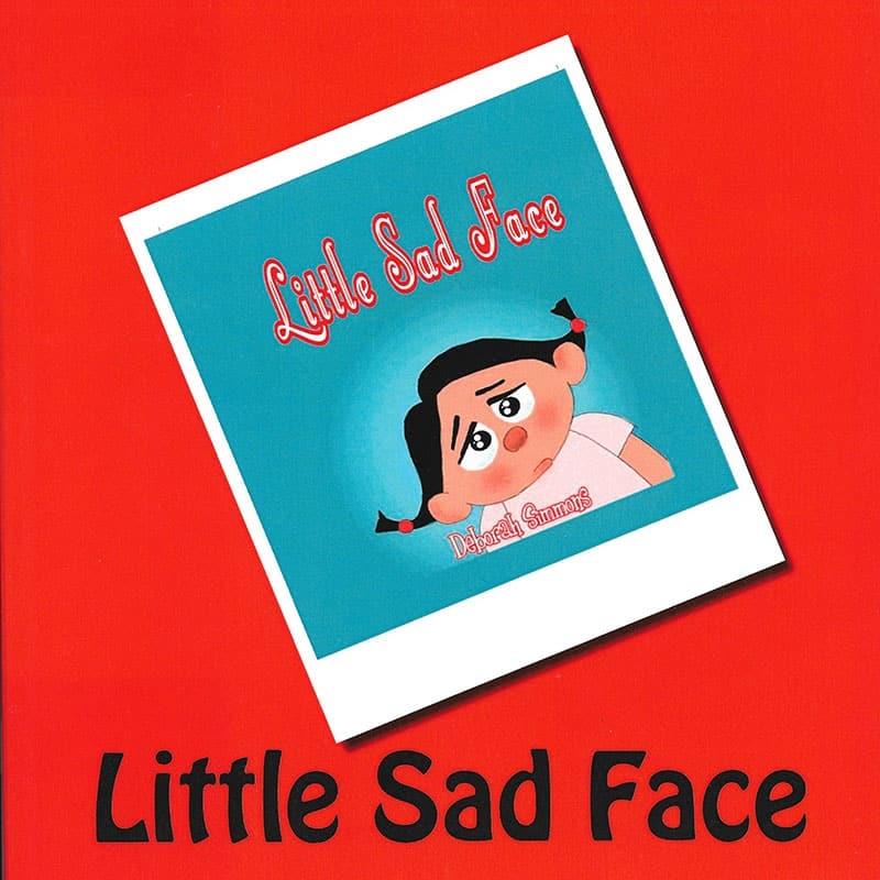 Little Sad Face Bundle