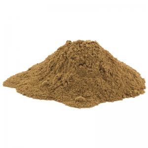 Lobelia Herb Powder