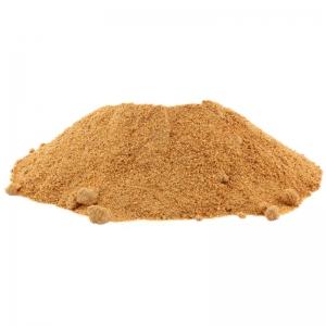 Orange Peel Powder - Sweet