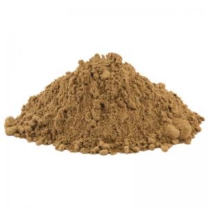 Plantain Leaves Powder
