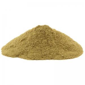 Rosemary Leaves Powder