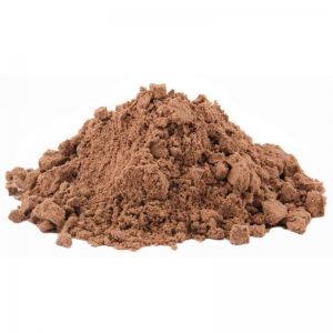 Saw Palmetto Powder