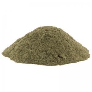 Stinging Nettle Leaves Powder