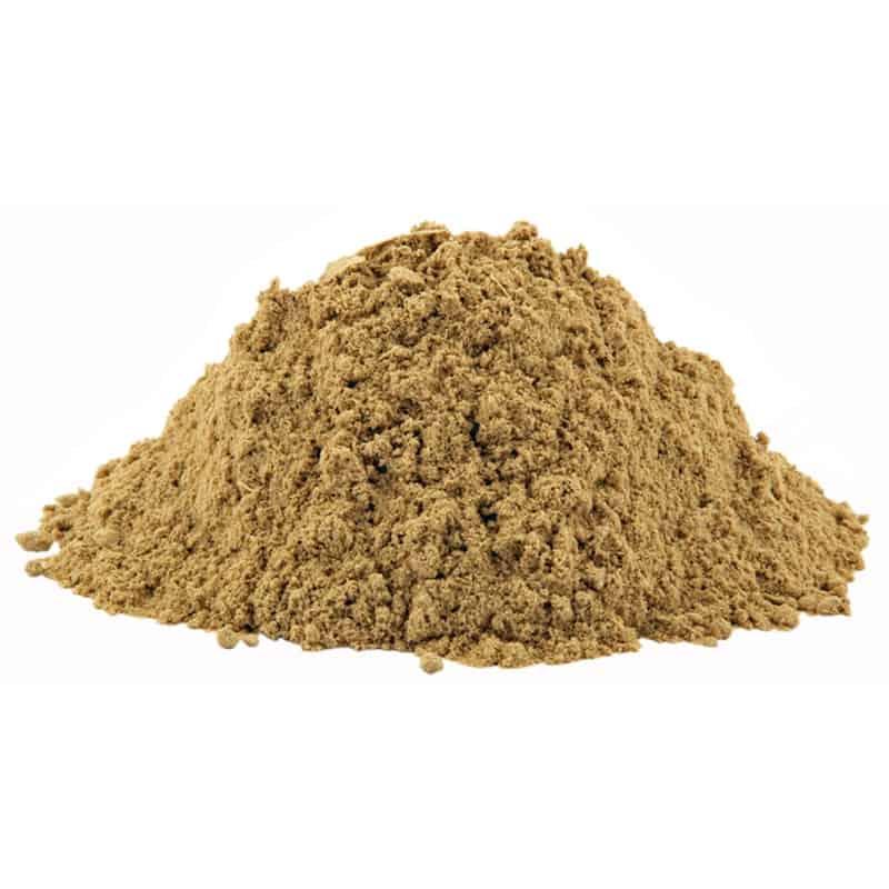 Yarrow Herb Powder