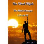 2 - The Third Elijah