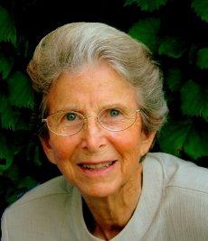 Agatha Thrash