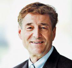 Dr. Hans Diehl